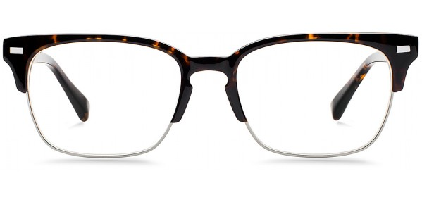 ames-optical-whiskey-tortoise-front